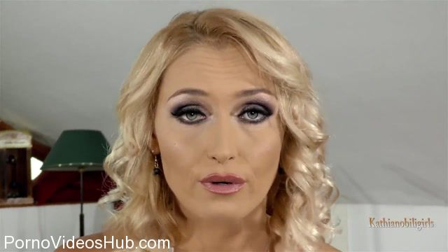 Watch Online Porn – Clips4Sale – KathiaNobiliGirls presents Kathia Nobili in Surprise B-day present from your friends! They payed for you the exclusive slut. You had no idea it will be your MOTHER (MP4, FullHD, 1920×1080)