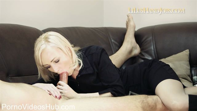 Watch Online Porn – Clips4Sale – LiLusHandJobs presents LiLu in Office BlowJob with Cum inside my mouth and Swallow (WMV, HD, 1280×720)