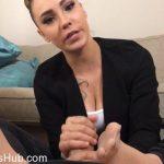 Clips4sale – Bratty Babes Own You presents Hostess Sasha Foxxx Footjob Revenge