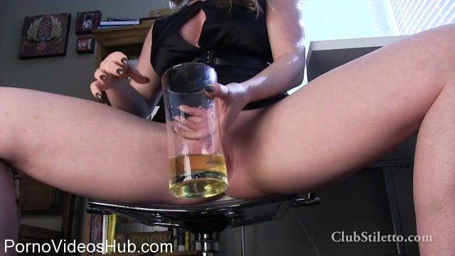 Clubstiletto_presents_Mistress_T_in_Office_Duties_with_Boss_T.mp4.00008.jpg