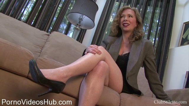 Clubstiletto_presents_Mistress_T_in_Punished_for_Jerking_Off_at_School.mp4.00001.jpg