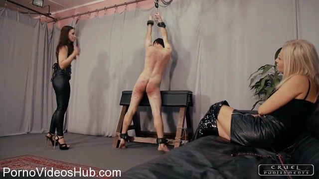 Cruel_Punishments_presents_Mistress_Anette__Lady_Gwen_in_The_Brutal_Pair.mp4.00013.jpg