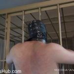 Cybill Troy in Whipping