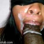 DSLAF – Dick Sucking Lips And Facials presents 2 Facials-BJ With Cum On Face-Cum In Mouth