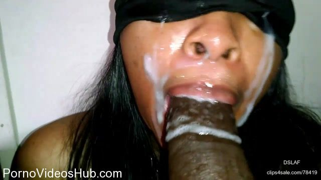 Watch Online Porn – DSLAF – Dick Sucking Lips And Facials presents 2 Facials-BJ With Cum On Face-Cum In Mouth (MP4, HD, 1280×720)