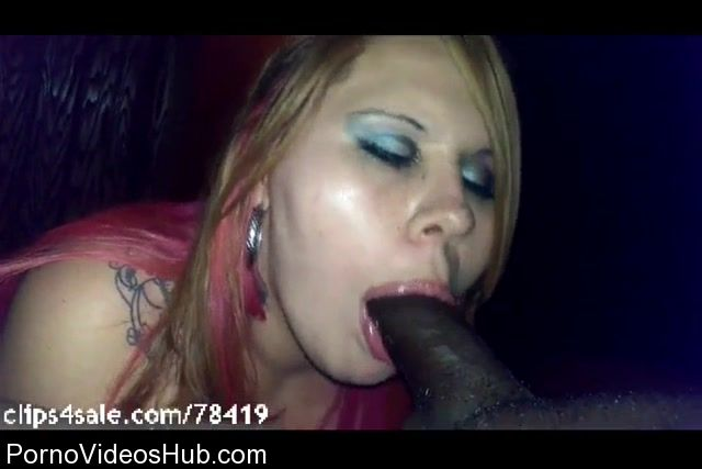 Watch Online Porn – DSLAF – Dick Sucking Lips And Facials presents DSLs Of Both Races (MP4, SD, 720×480)