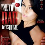 Wait Till Your Dad Gets Home (Digital Sin)