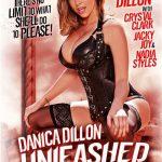 Danica Dillon Unleashed (Devil's Film)