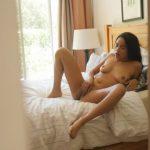 KinkyFamily presents Maya Bijou in Horny Stepsis Wants My Dick