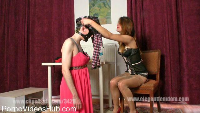 Elegant_femdom_presents_Princess_Lucy_in_sissy_training.mp4.00014.jpg