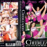 Everybody Loves Cheerleaders (2017)
