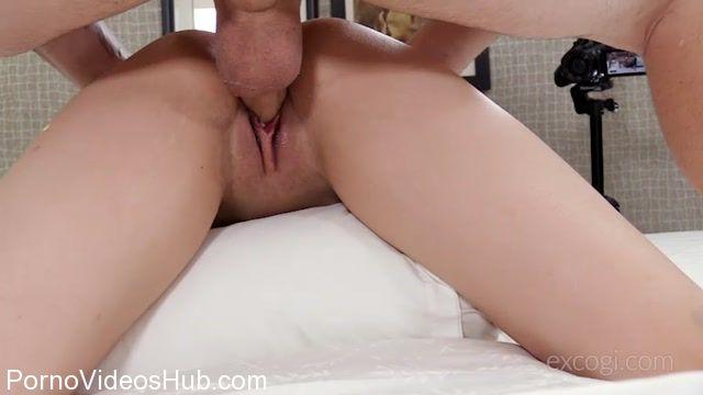 Watch Online Porn – ExploitedCollegeGirls presents Kyra – 02.11.2017 (MP4, SD, 768×432)