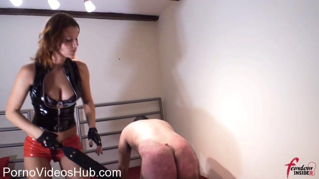 Femdom_Insider_presents_Mistress_Nataly_in_Ass_up_and_Shut_the_Fuck_Up.mp4.00014.jpg