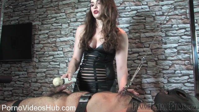 FemmeFataleFilms_presents_Mistress_Serena_in_Permission_Not_Granted.mp4.00011.jpg