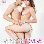 Friends & Lovers 2 (2017)