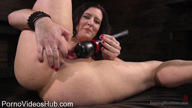 FuckingMachines_presents_Fetish_Queen_Cherry_Torn_Fucked_with_Huge_Dildos_and_Multiple_Orgasms_-_08.11.2017.mp4.00003.jpg