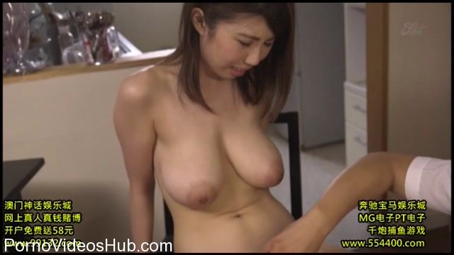 Fujisaki_Eren_-_A_Fully_Nude_Shaved_Pussy_Sex_Slave_A_Colossal_Tits_Wife_Who_Was_Given_Shaving_Breaking_In_Training_By_Her_Husbands_Employee__JUFD-815___Fitch___cen_.mp4.00001.jpg