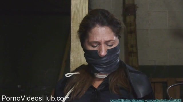 FutileStruggles_presents_Cherry_Velvet_Grabbed__Spanked__and_Gagged_Over_and_Over_-_Part_1.mp4.00007.jpg