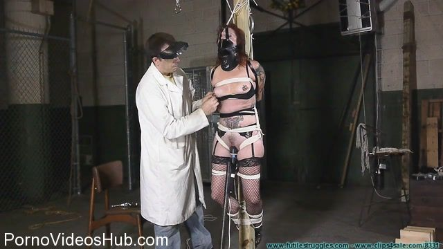 Watch Online Porn – FutileStruggles presents Polly Post Tied – Part 2 (MP4, HD, 1280×720)