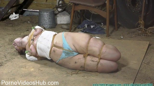 FutileStruggles_presents_Rachel_Hogtied_with_Twine_-_Part_4.mp4.00011.jpg