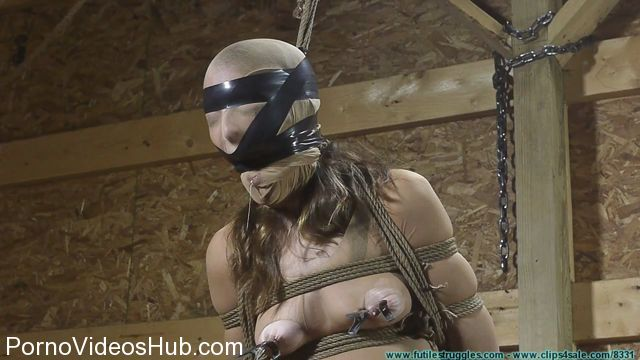 Watch Online Porn – FutileStruggles presents Rachel Rides the Pony After being Crotch Chained – Part 4 (MP4, HD, 1280×720)
