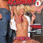 Gang Bang Academy (Devil's Film)