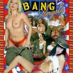 Gang Bang Angels 19