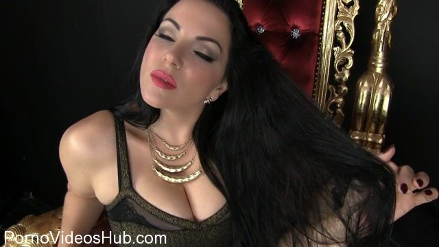 Goddess_Alexandra_Snow_in_CEI_Penalty.mp4.00010.jpg