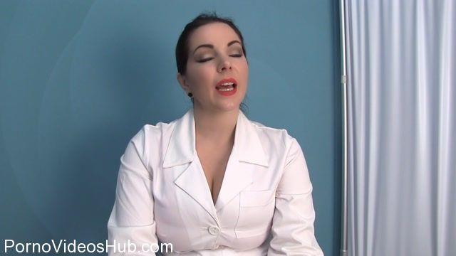 Watch Online Porn – Goddess Alexandra Snow in Trance Deep Sleep Clinic (MP4, FullHD, 1920×1080)