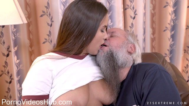 GrandpasFuckTeens_presents_Olivia_Nice_in_Horny_Crossword_-_04.11.2017.mp4.00003.jpg