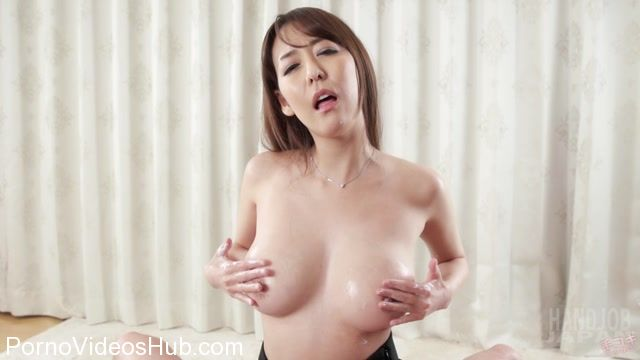 Watch Online Porn – HandjobJapan presents Akari Asagiri (MP4, FullHD, 1920×1080)