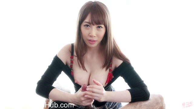 HandjobJapan_presents_Aya_Kisaki.mp4.00013.jpg