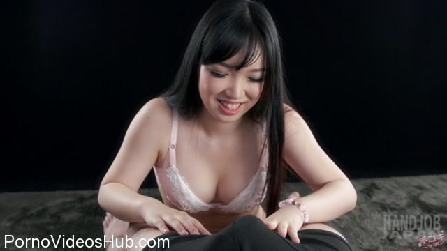 HandjobJapan_presents_Kanon_Aoyamas_Cute_Handjob.mp4.00001.jpg