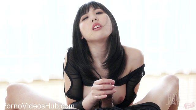 Watch Online Porn – HandjobJapan presents Natsuki Yokoyama (MP4, FullHD, 1920×1080)