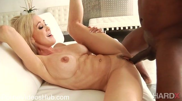HardX_presents_Brandi_Love_Meets_Mandingo_-_21.11.2017.mp4.00006.jpg