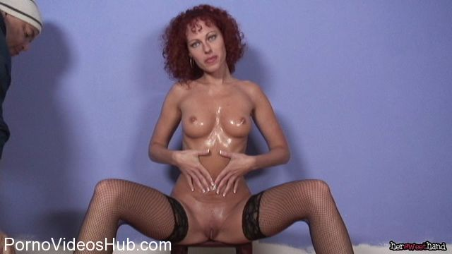 Her-Sweet-Hand_presents_HandJob_E100_-_Shante.wmv.00002.jpg