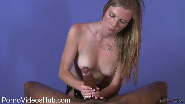 Watch Online Porn – Her-Sweet-Hand presents HandJob E49 – Eulrika (WMV, SD, 960×540)