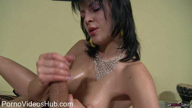 Watch Online Porn – Her-Sweet-Hand presents HandJob E65 – Veronika R – Part1 (WMV, SD, 960×540)