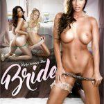 Fantasy Massage Presents Alison Tyler,Abigail Mac,Mercedes Carrera,Samantha Rone,Gracie Glam,Vanessa Veracruz,Ryan Ryans In Here Comes The Bride