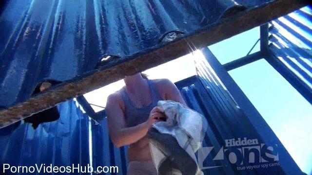 Watch Online Porn – Hidden-Zone Beach Cabin bc_2078 (AVI, FullHD, 1920×1080)