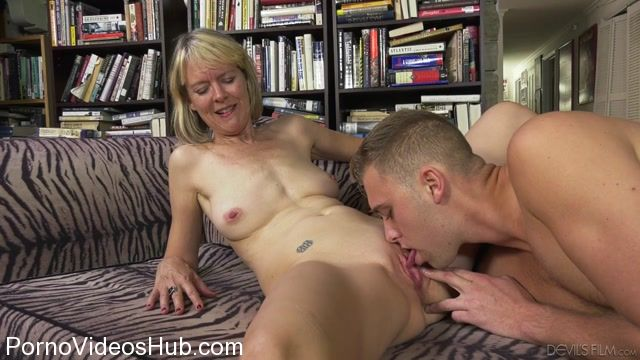 Watch Online Porn – Horny Grannies Love to Fuck #122017 (MP4, HD, 1280×720)