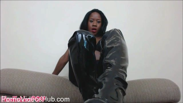 Humiliation_POV_presents_Goddess_Sonia_in_Leave_Your_Pride_Behind_And_Beg_To_Worship_My_Thigh_High_Black_Boots.mp4.00012.jpg