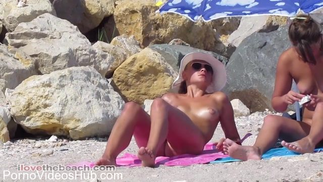 Watch Online Porn – I Love The Beach – bb14034 (MP4, FullHD, 1920×1080)