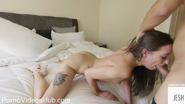 Watch Online Porn – JeshByJesh presents Gia Paige – 22.11.2017 (MP4, FullHD, 1920×1080)