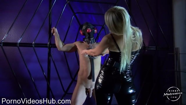 Kinky_Mistresses_presents_Mistress_Marta_in_Punished_at_the_Cross_By_Mistress_Marta.mp4.00015.jpg