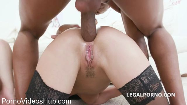Watch Online Porn – LegalPorno presents Nicole Black Anal Training – new lesson by Gabriella Anal DP DAP ATOGM Rose Licking Cumplay and Swallow GIO492 – 19.11.2017 (MP4, SD, 848×480)