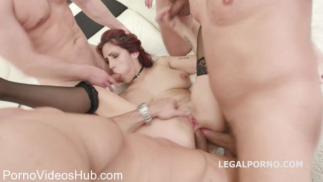 LegalPorno_presents_TDD_with_Amina_Danger_DAP_TP_Tunnel_Vision_Gapes_Swallow_-_do_you_want_more_with_her_Buy_this__GIO480_-_26.11.2017.mp4.00003.jpg