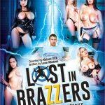 Lost In Brazzers (Brazzers)