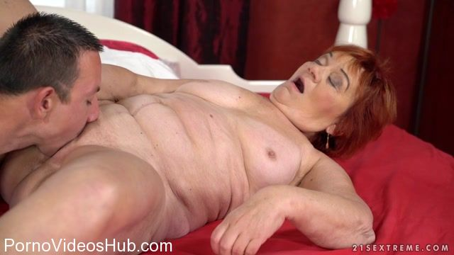 LustyGrandmas_presents_Marsha_in_Pour_Some_Sugar_On_Granny_-_30.11.2017.mp4.00005.jpg