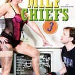 MILF Chiefs 3 (Magmafilm/2017)
